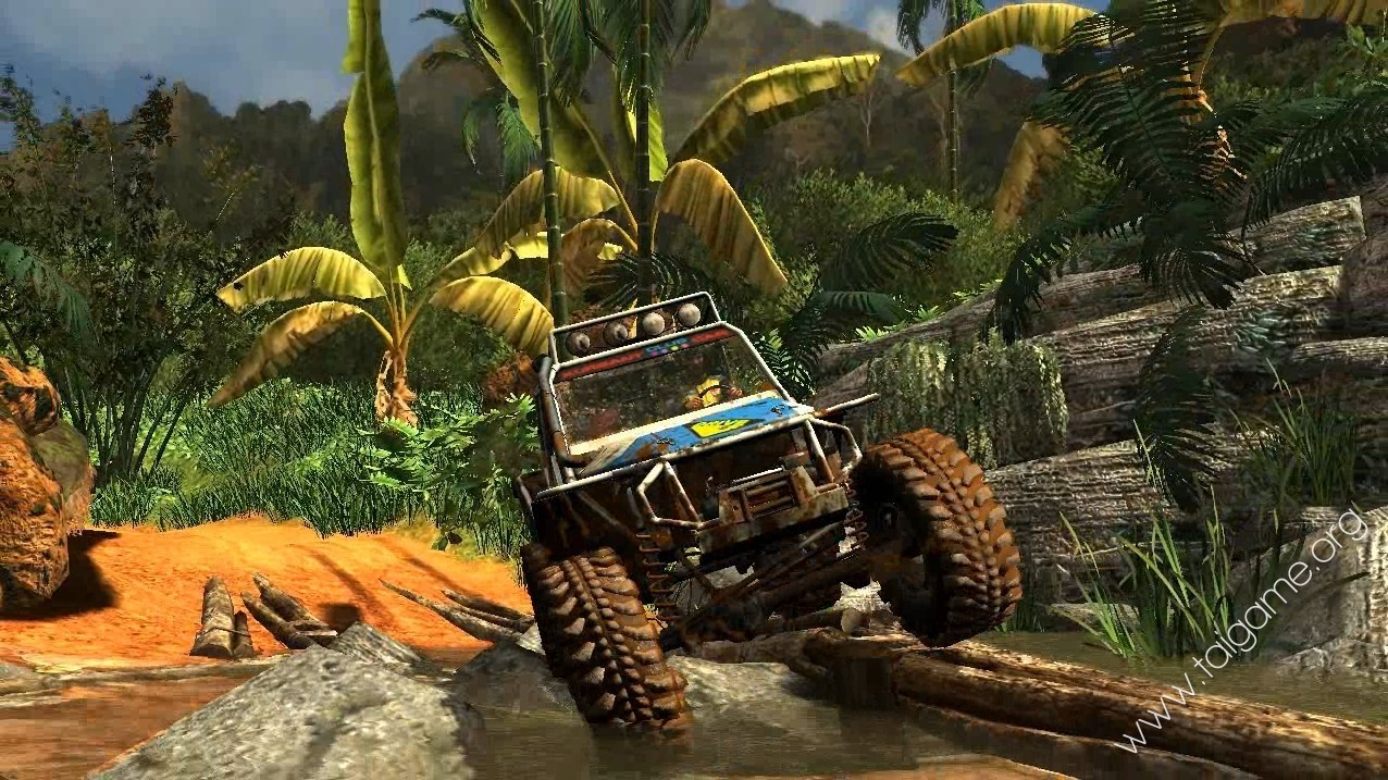 download pc offroad games