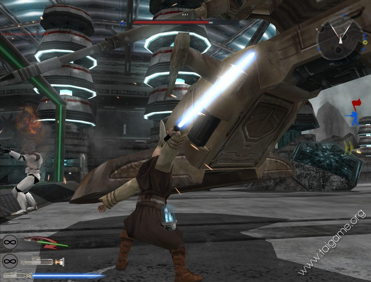 Star Wars Battlefront Ii Download Free Full Games Arcade Amp Action Games