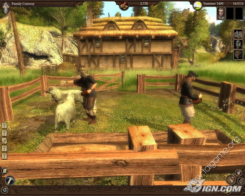 Download the guild 2 full game saw game part 2