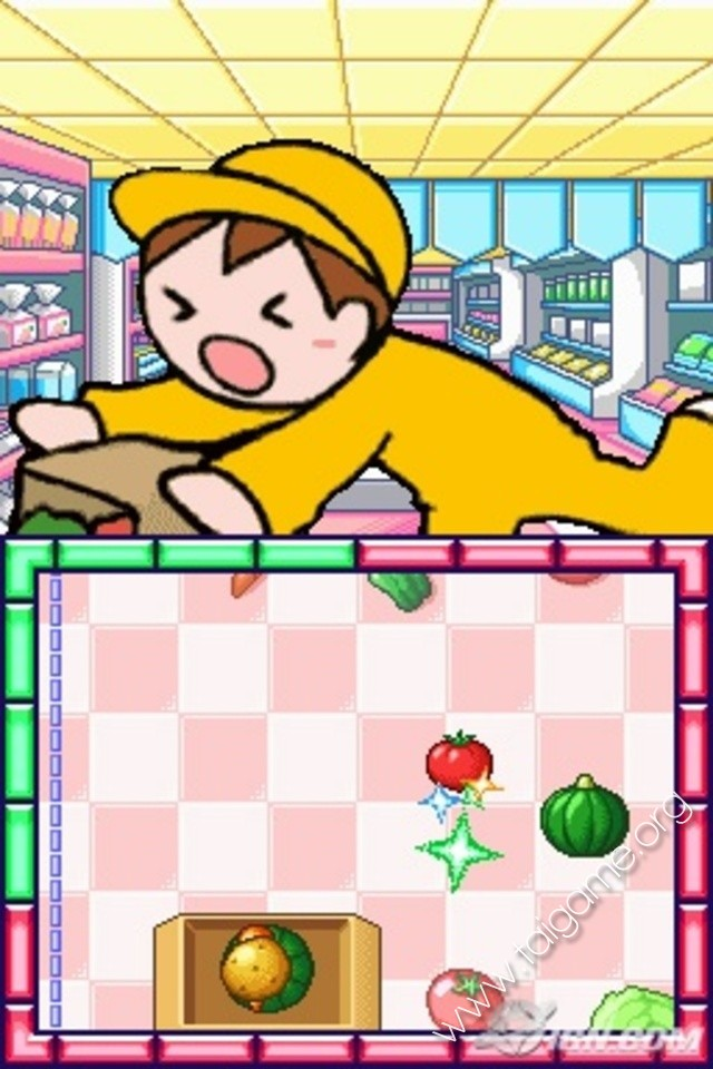 Free Online Cooking Mama 20