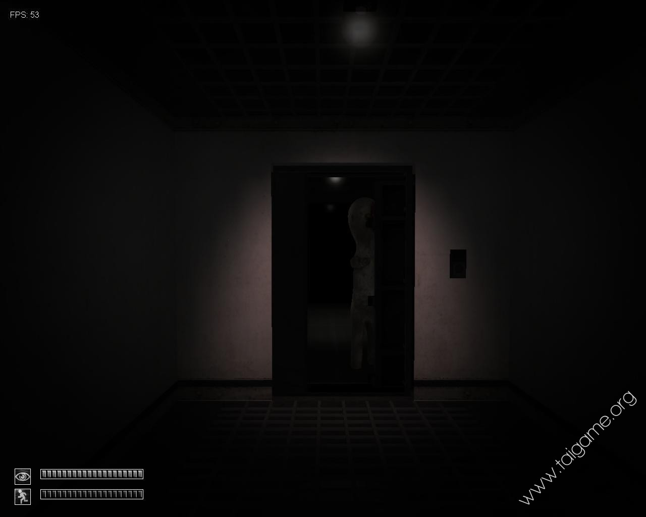 télécharger scp - containment breach gratuit (windows)