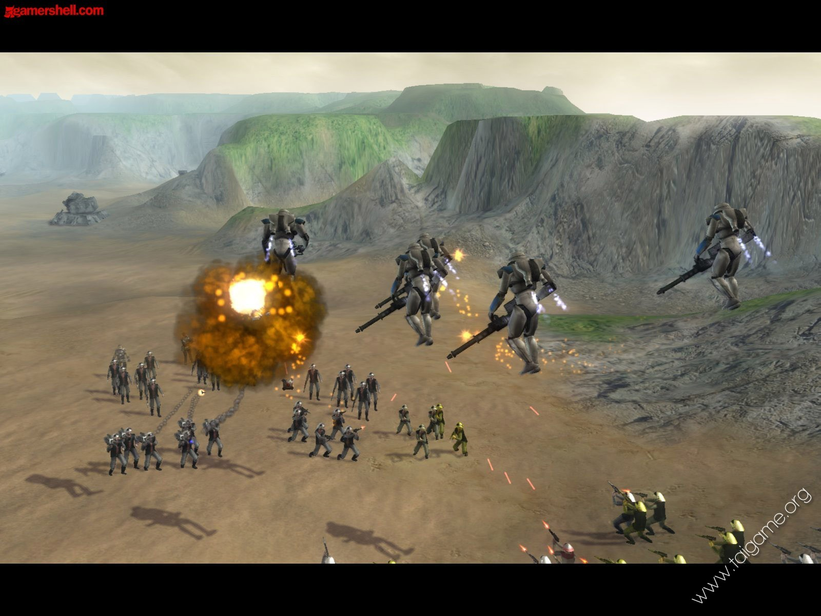 Empire total war download for pc free.
