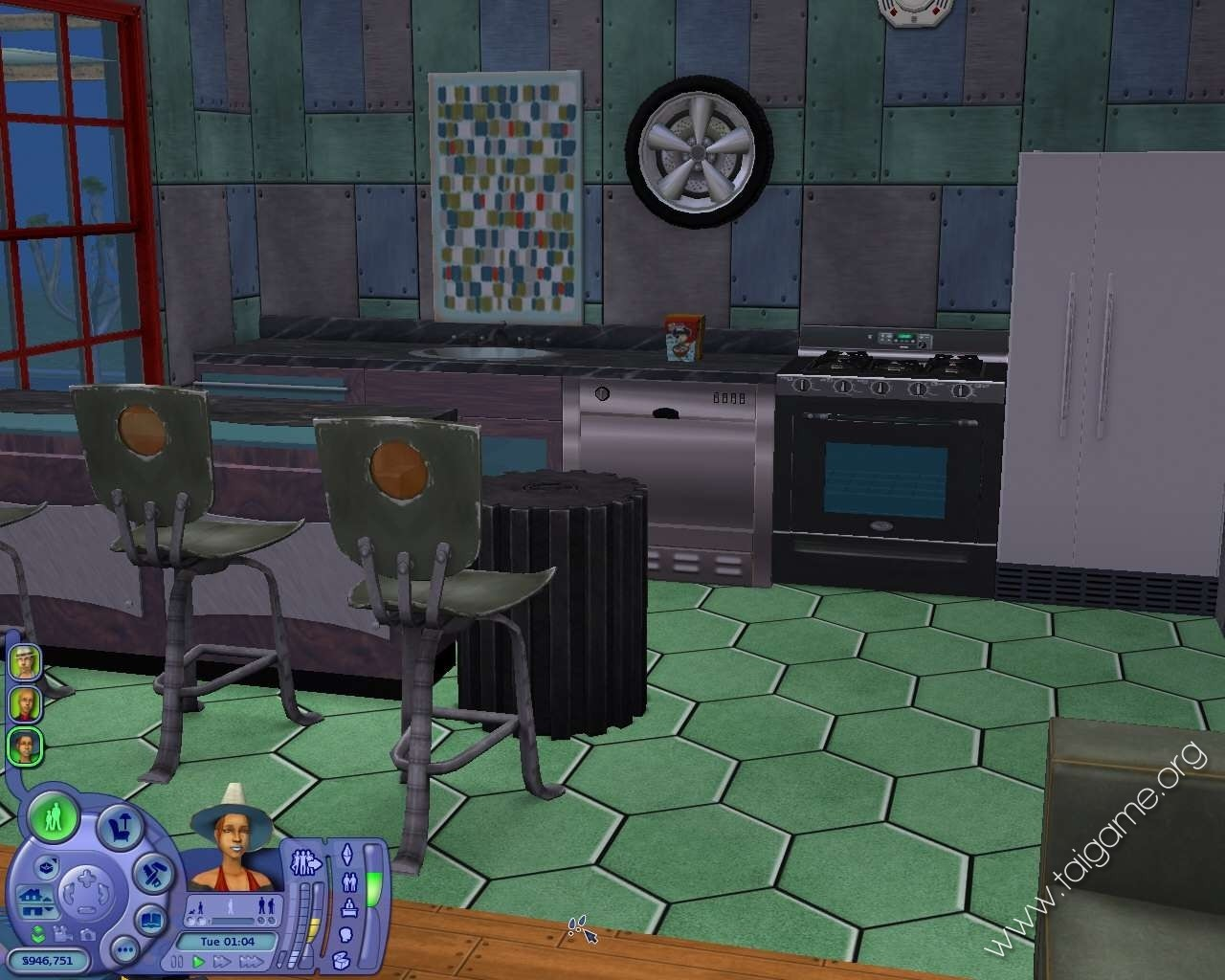 sims 2 free download full version pc windows