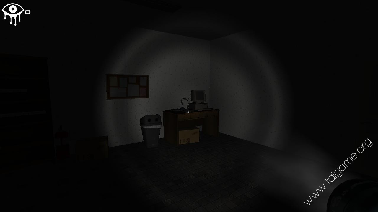 Eyes Horror Game Download Pc - progtrack's diary
