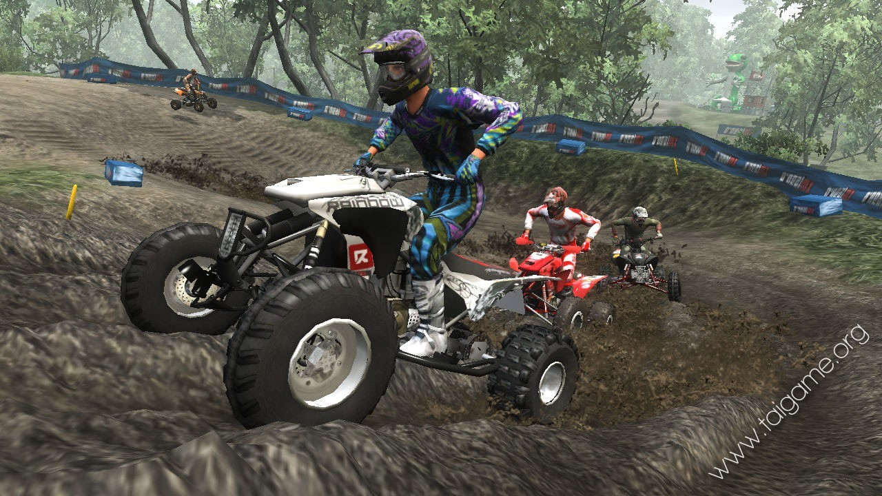 mx vs atv reflex download free full games racing games. Black Bedroom Furniture Sets. Home Design Ideas