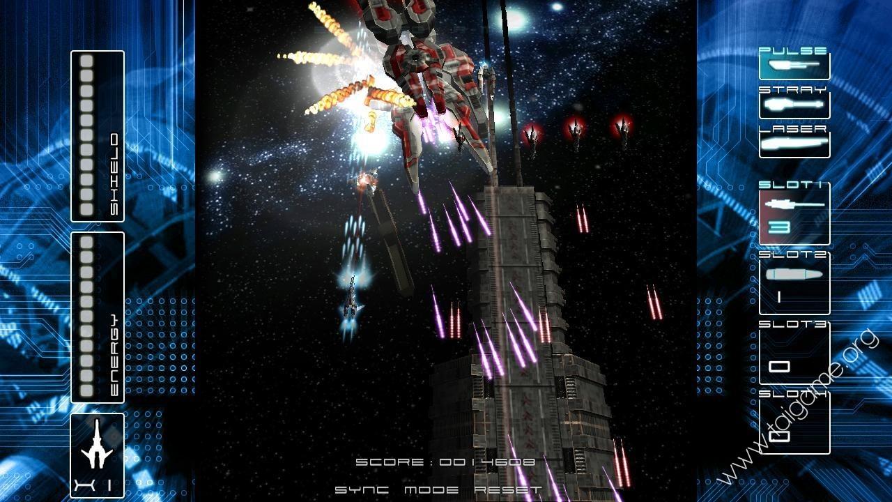 razor2 hidden skies download free full games arcade