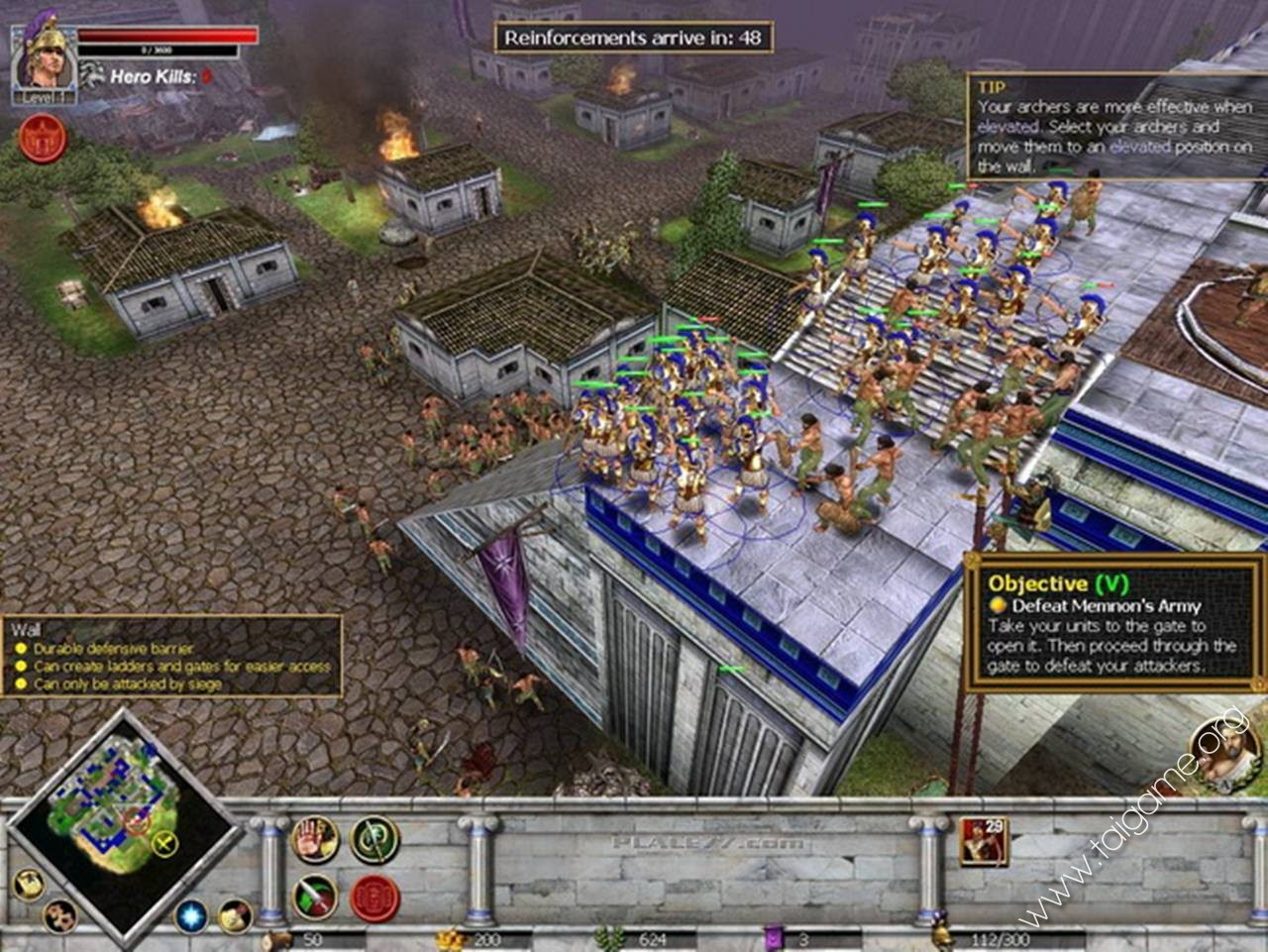 11 Best games like Civilization for Android & iOS | Free ...