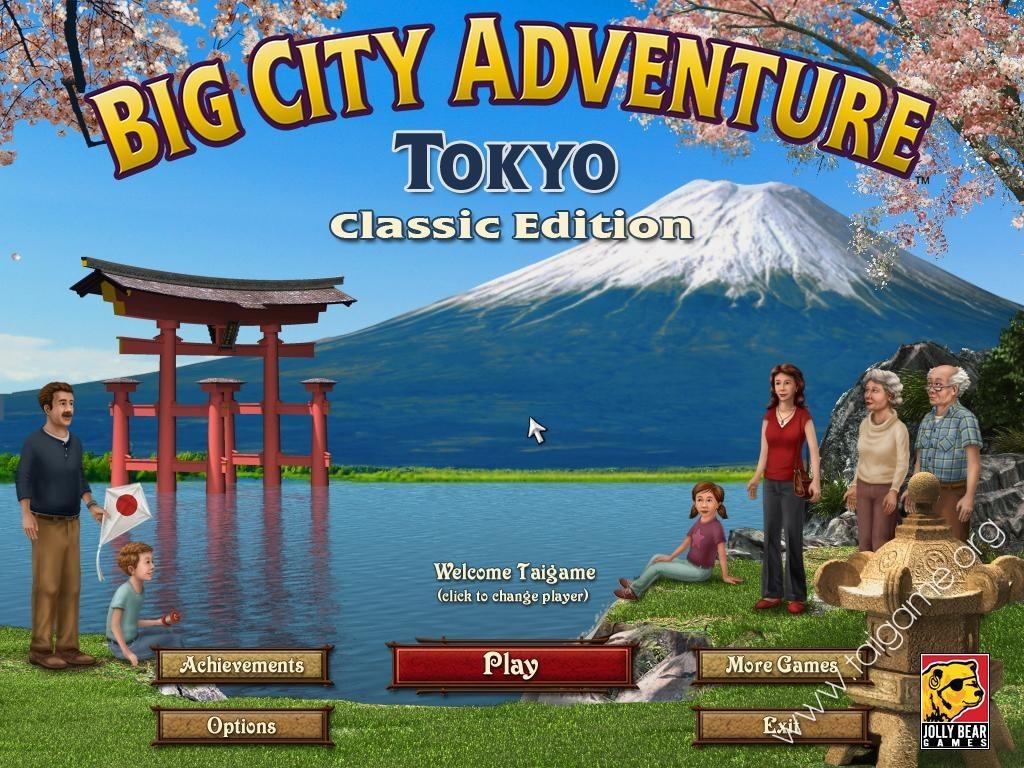 Big City Adventure™: London Classic - Hidden Object ...