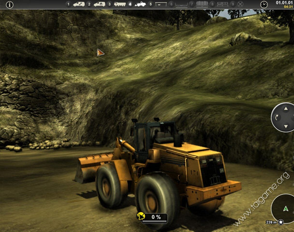 Mining And Tunneling Simulator Download Free Full Games