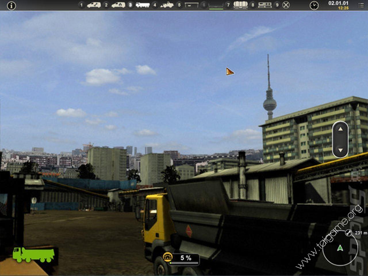 Epsxe Enhanced Psx Emulator