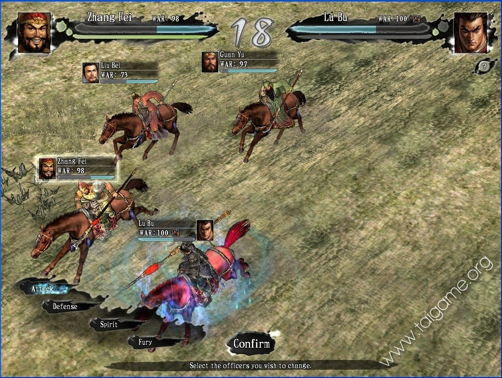 Romance of the three kingdoms 11 download free full game | speed-new.