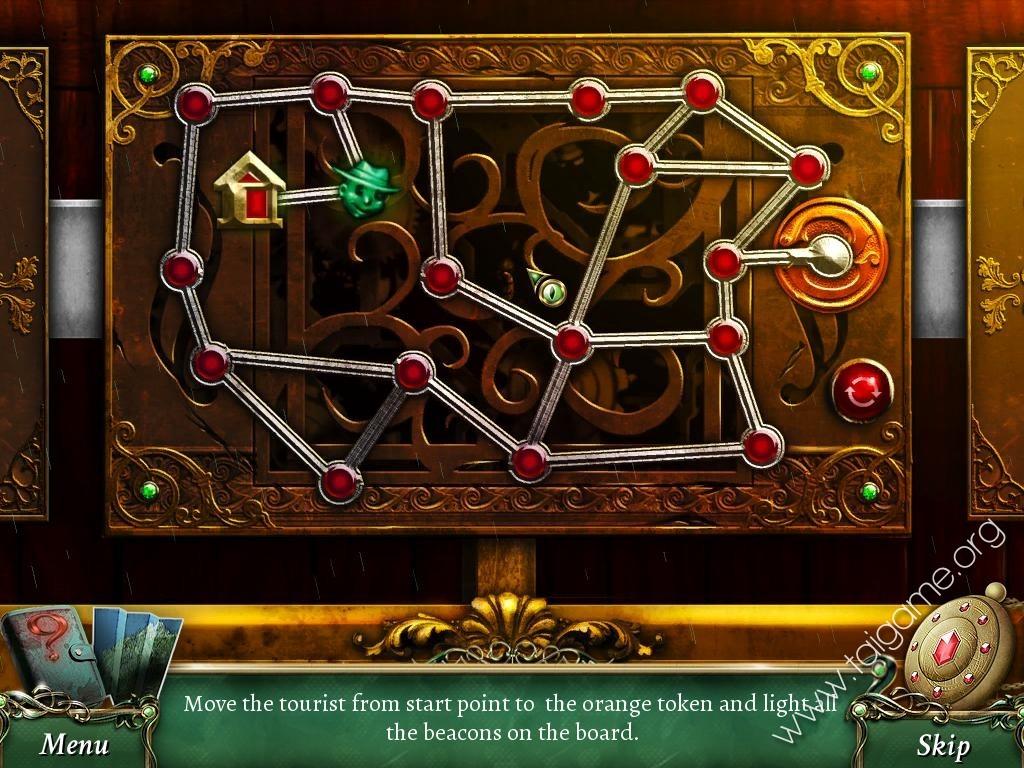 Clue Online Game Free Hidden Clue Games