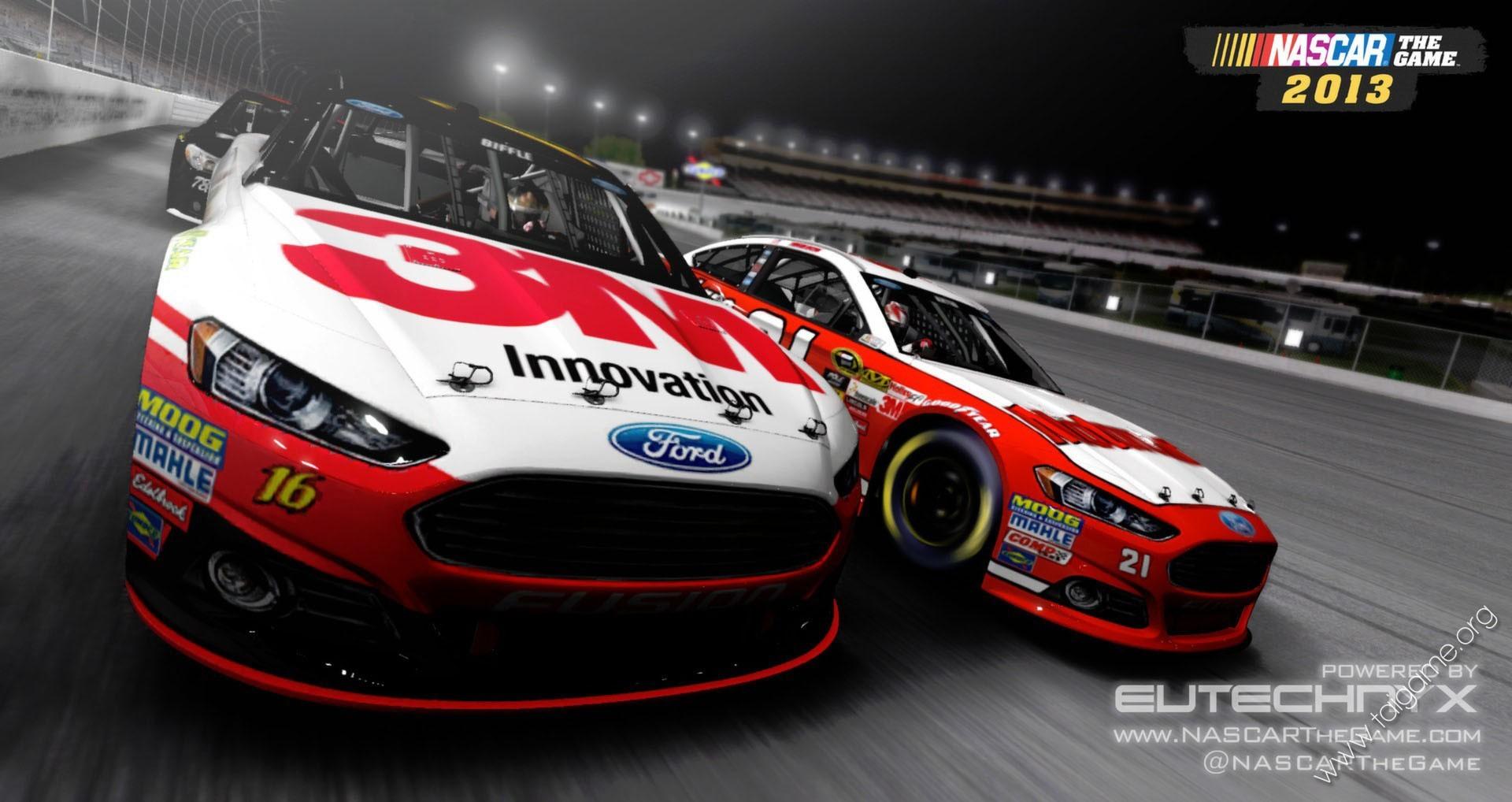 Flash Car Racing Games Free Download