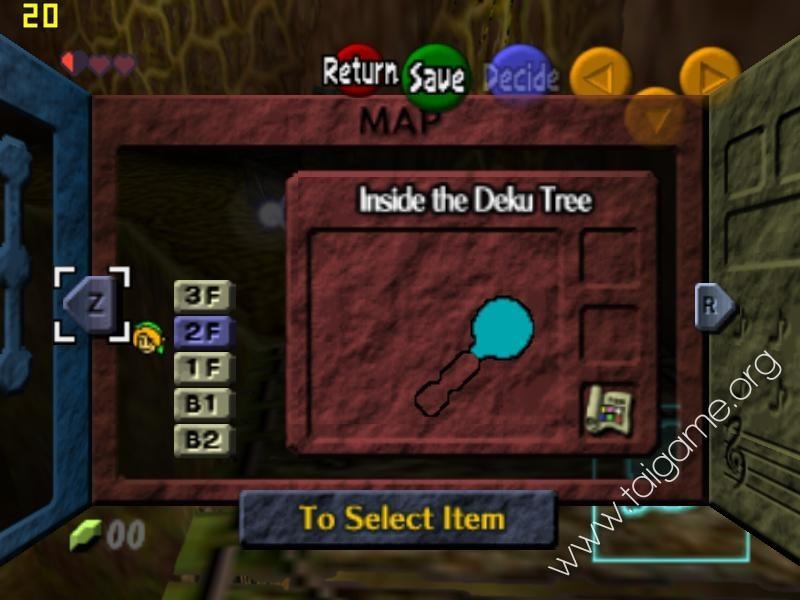 Download casino games free zelda : Online games casino fruit