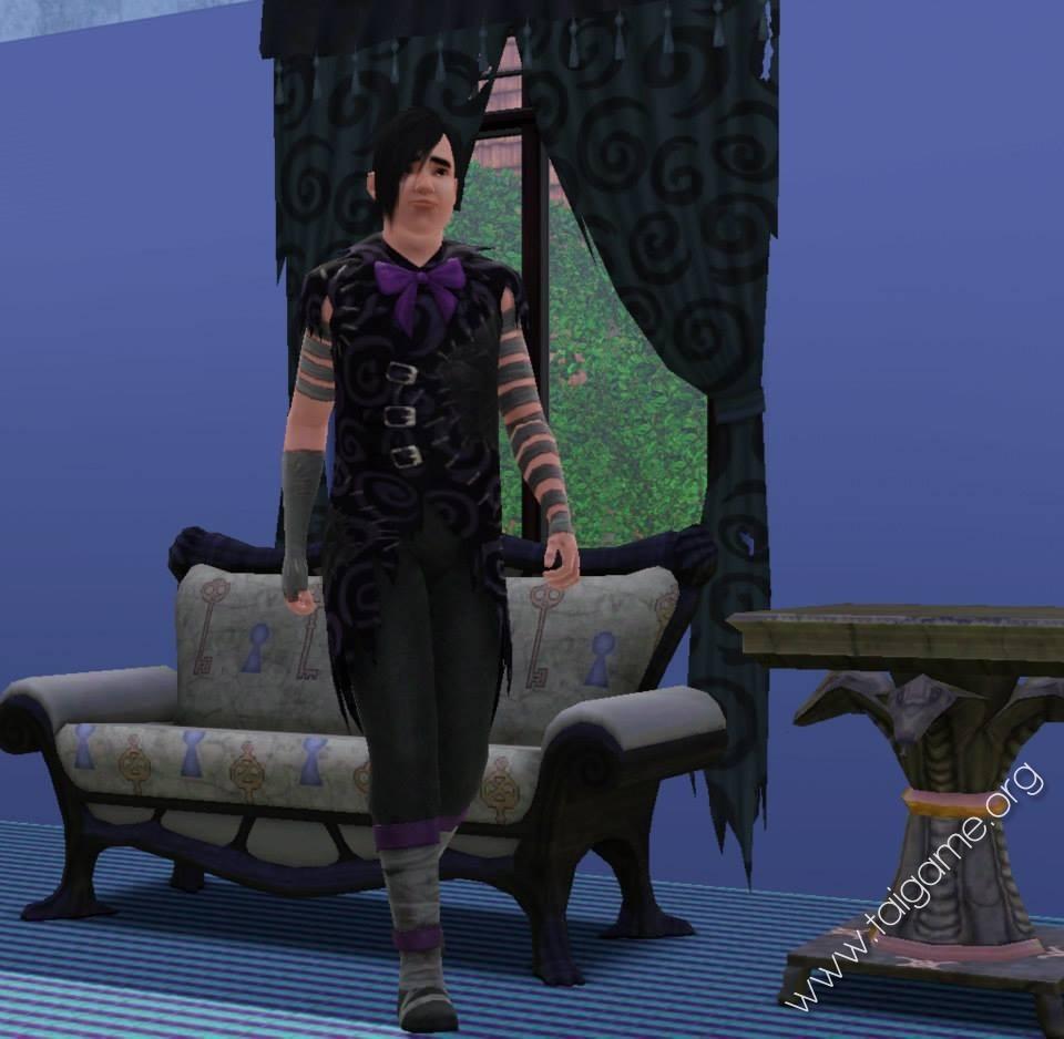 the sims 3 movie stuff th s c l m di n vi n c ng sim download free full games. Black Bedroom Furniture Sets. Home Design Ideas