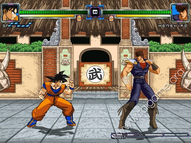 Dragon ball z mugen edition 2013 download free full games dragon ball z mugen edition 2013 picture5 voltagebd Gallery