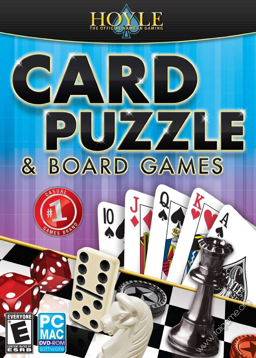 Board Game Downloads - Play 34 Free Board Games!