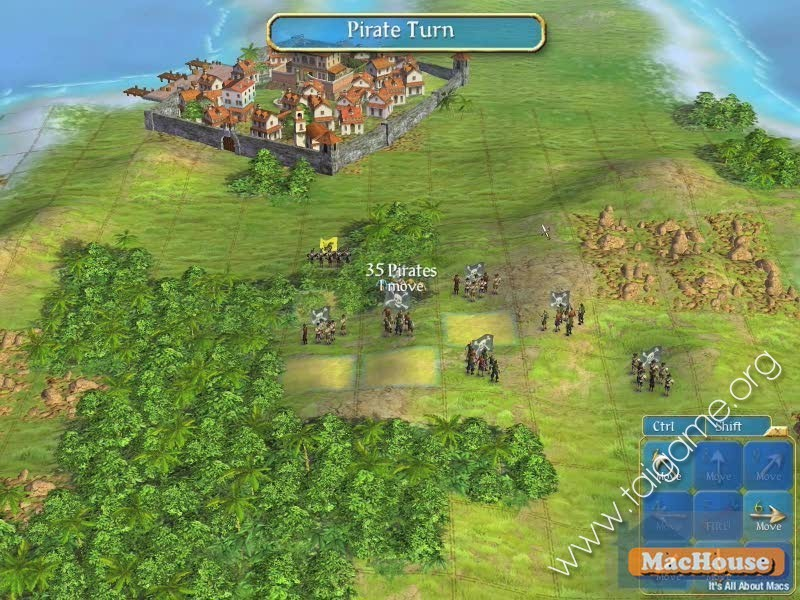 Sid meiers pirates download for pc | Sid Meier's Pirates