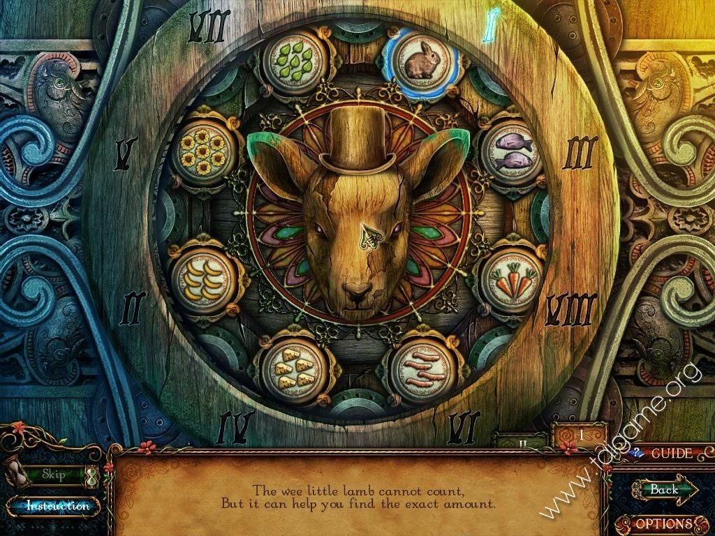 Cursery The Crooked Man And The Crooked Cat Free Download