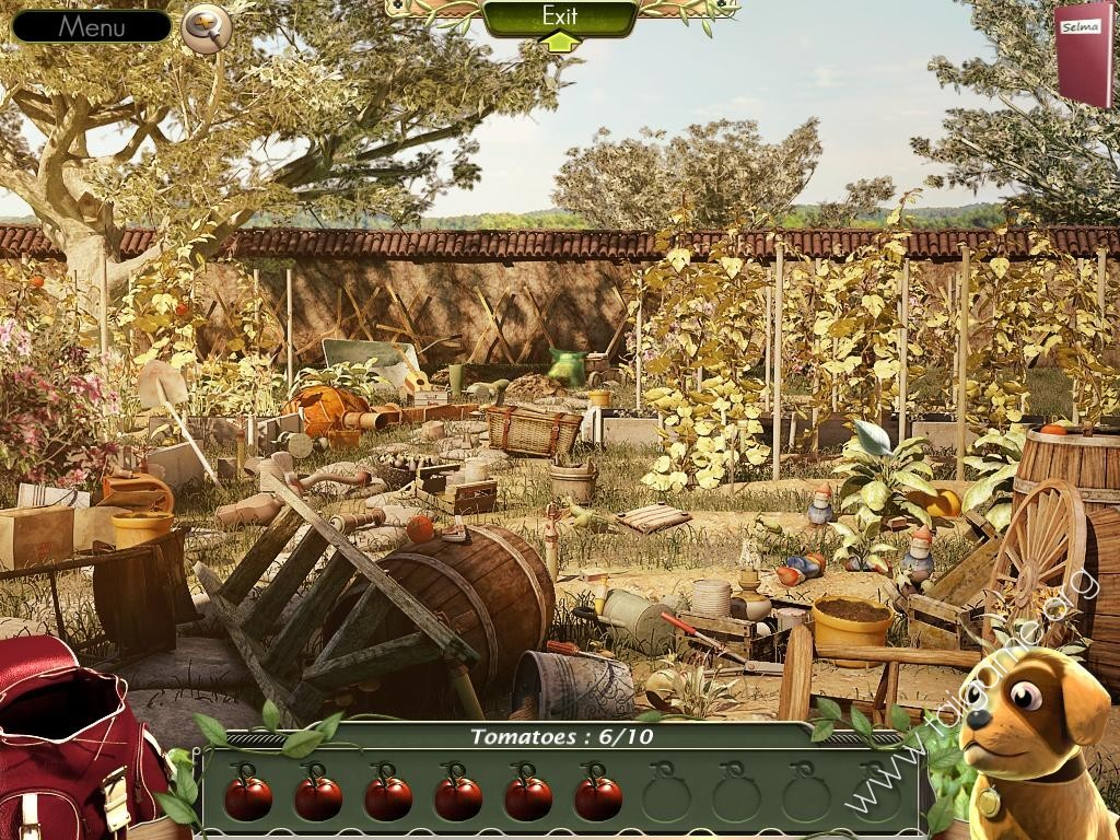 Hidden Memories Of A Bright Summer Tai Game Download Game Truy