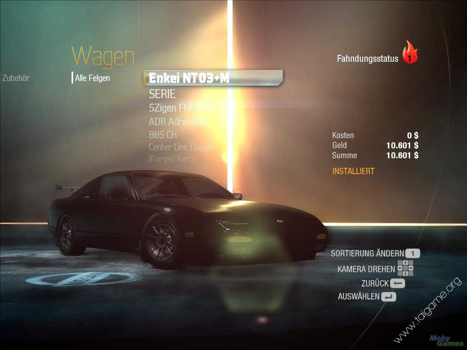 need for speed undercover c m ch m tai game download game ua xe. Black Bedroom Furniture Sets. Home Design Ideas