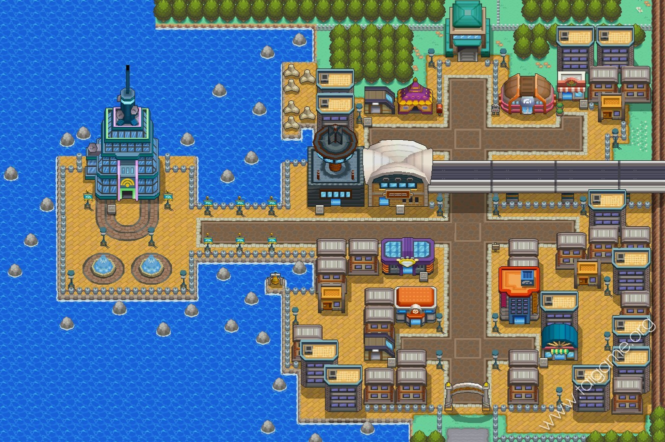 Pokemon Heartgold Download Free Full Games Role Playing Games