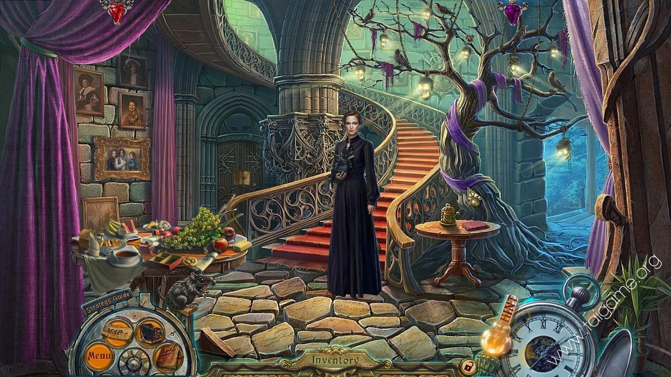 the fall of the house of usher by edgar allan poe essay Lose inspiration from the fall of the house of usher by edgar allan poe placed in a hobbit related modern  the fall of the house of usher - edgar allan poe (6.