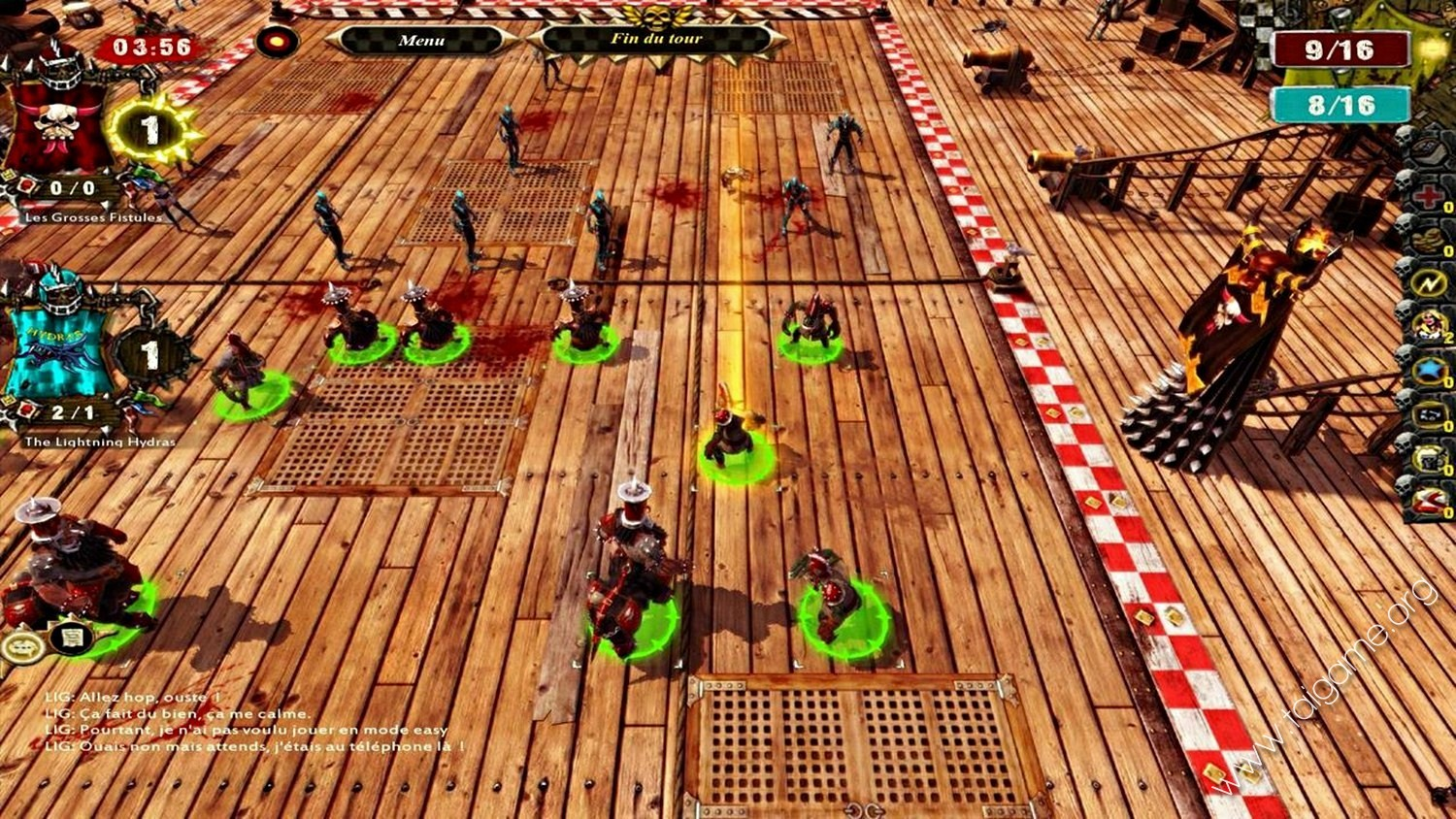 blood bowl online matchmaking Blitz bowl welcome sports fans whether you've just joined us from the minor leagues or already have a horde of championship trophies, here you'll find everything you need to compete in the newest season of blood bowl.