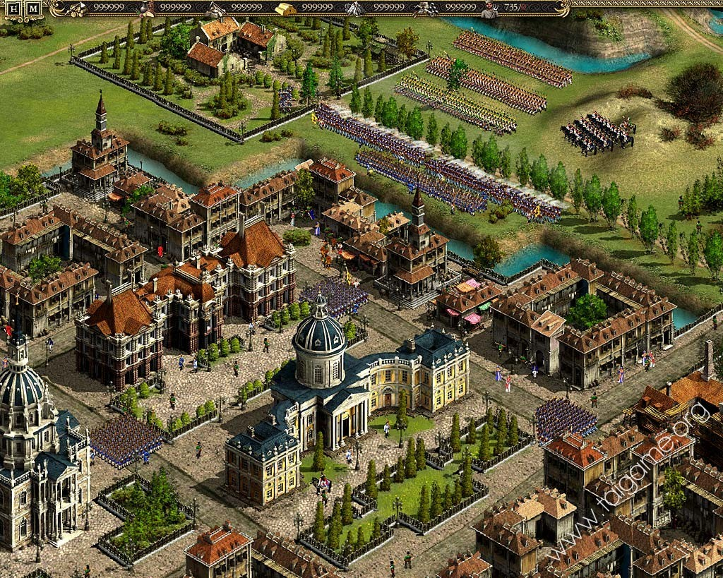 cossacks 2 napoleonic wars download full game free