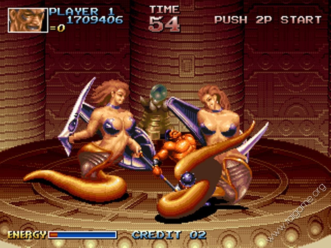 irem-arcade-hits-1.jpg