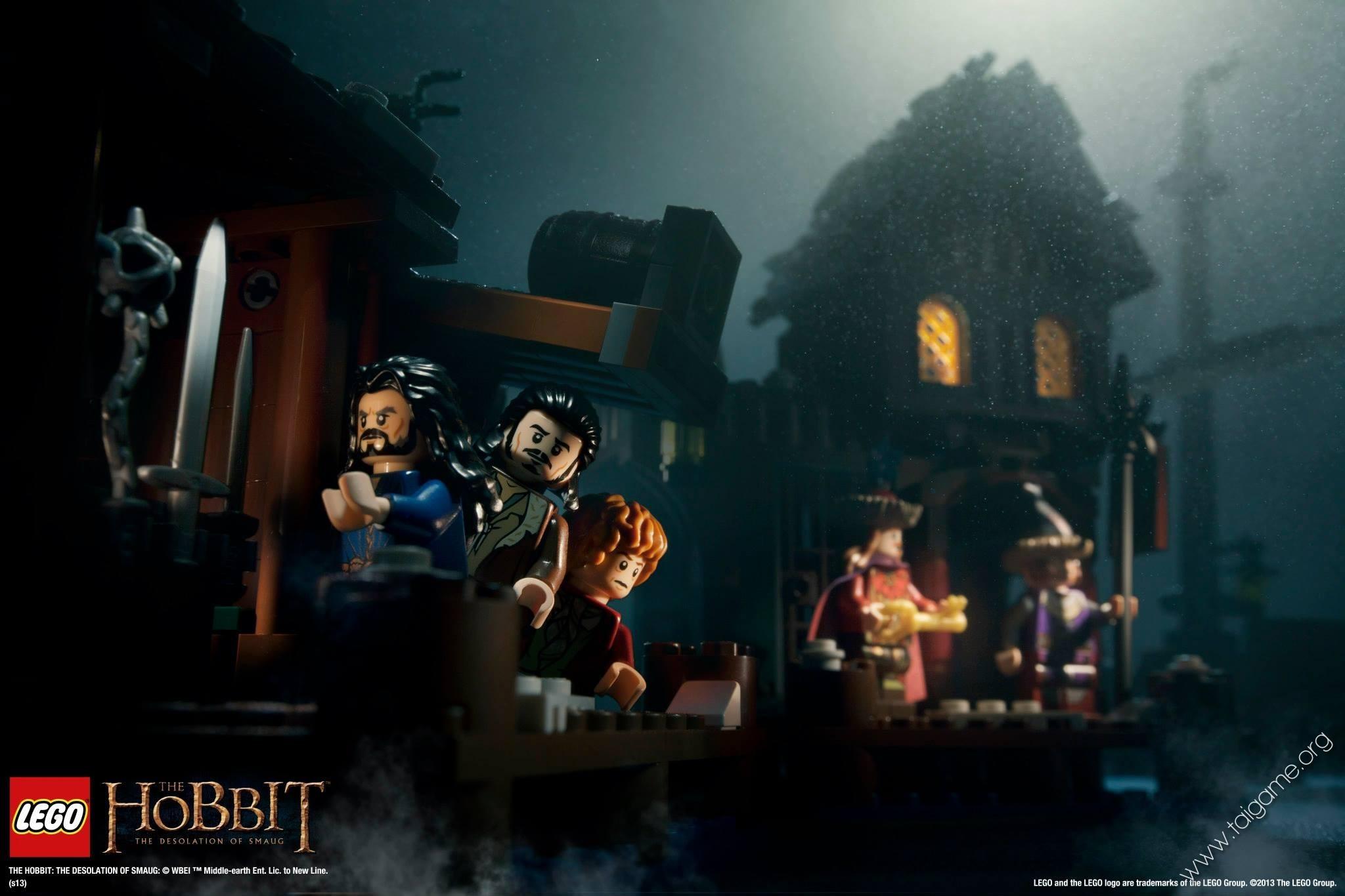 Lego The Hobbit Download Free Full Games Arcade