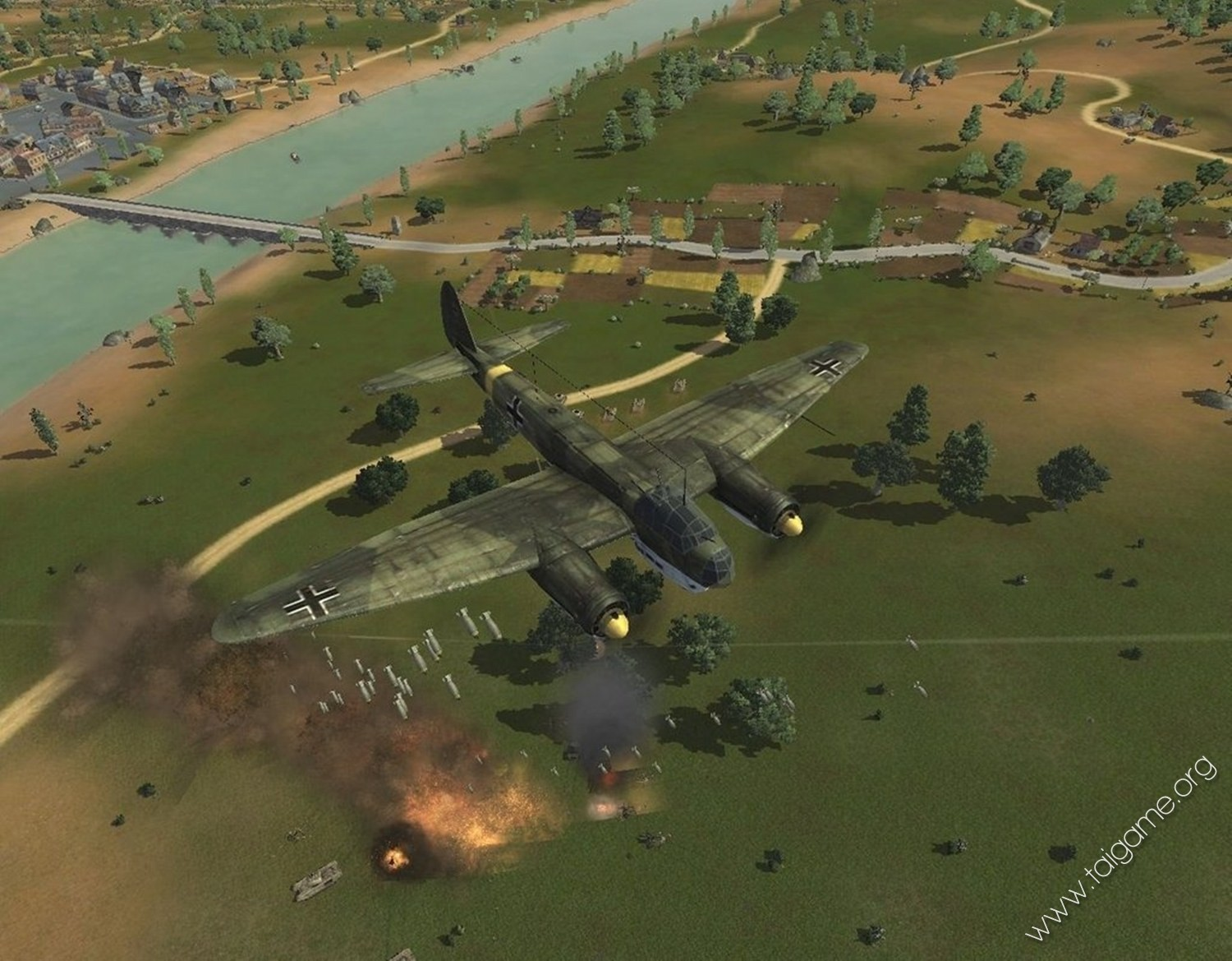 War Leaders Clash of Nations GAME PATCH v - download