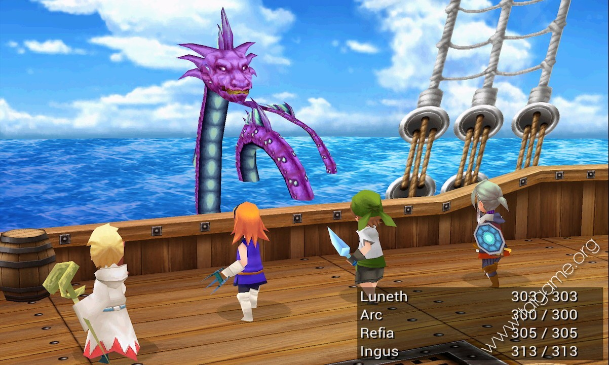 final fantasy viii pc download free full