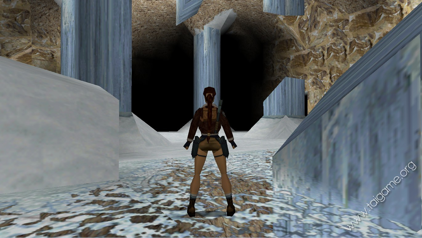 tomb raider ii download free full games arcade action games. Black Bedroom Furniture Sets. Home Design Ideas