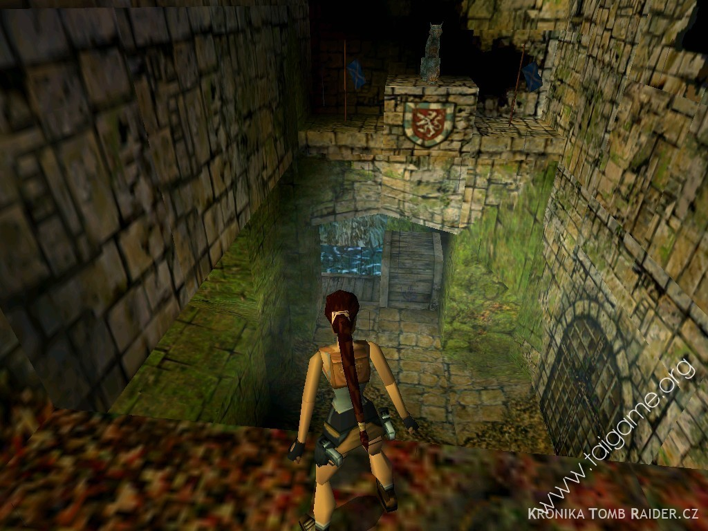 tomb raider iii the lost artifact tomb raider iii gold download free full games arcade. Black Bedroom Furniture Sets. Home Design Ideas