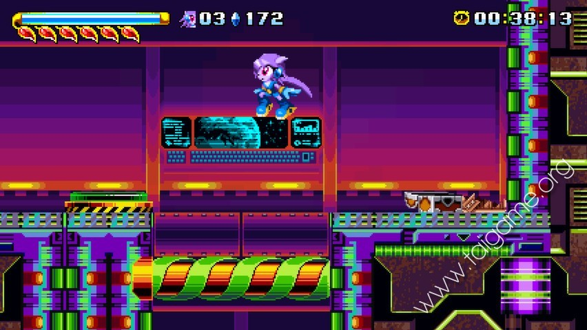 free games planet 51 full