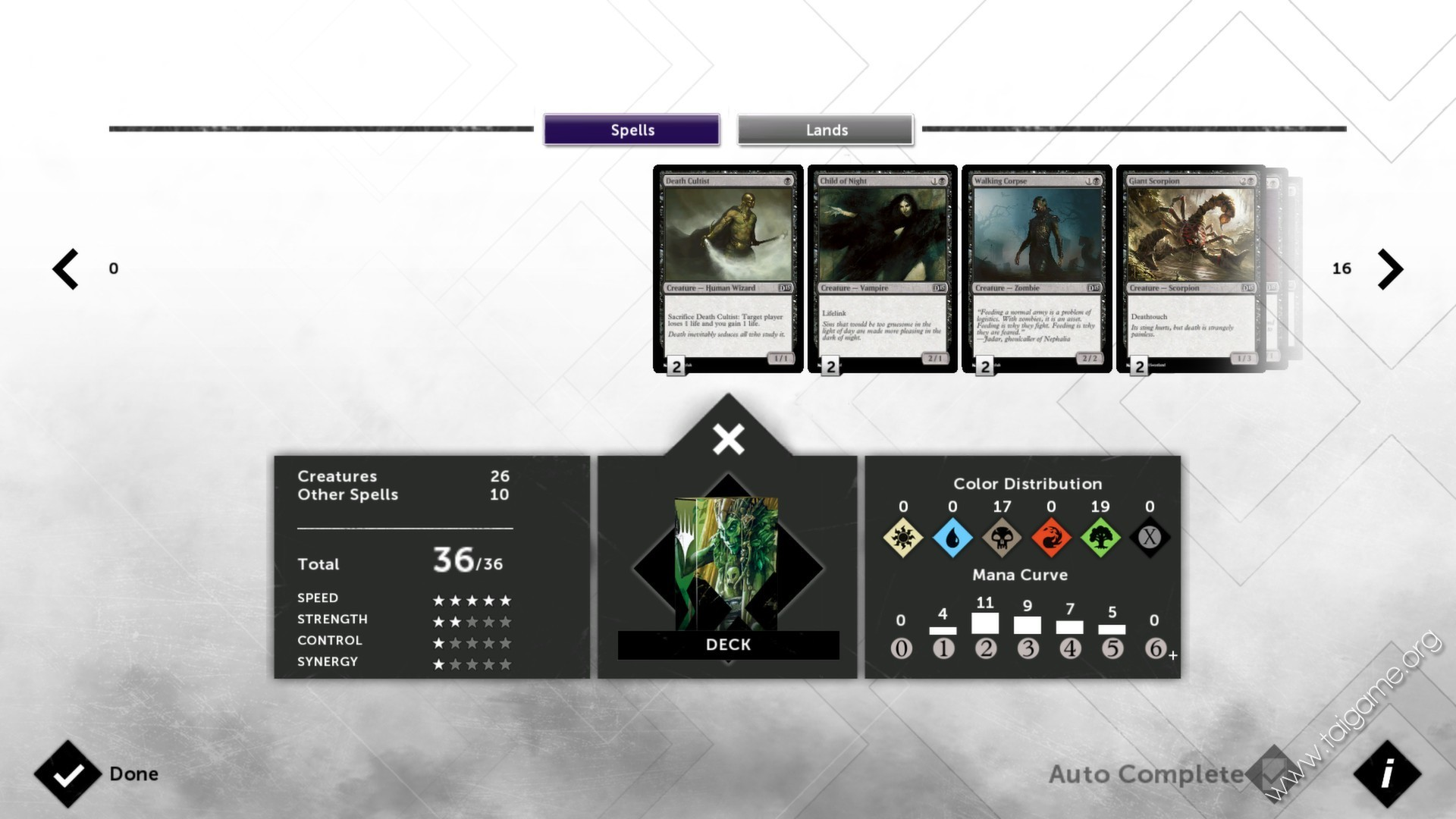 Magic 2015 Duels Of The Planeswalkers Download Free