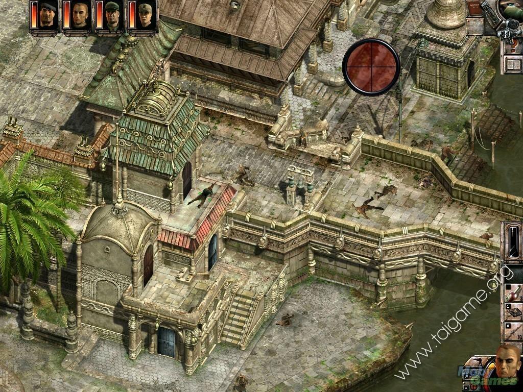 Call of duty infinite warfare for mac free. download full version