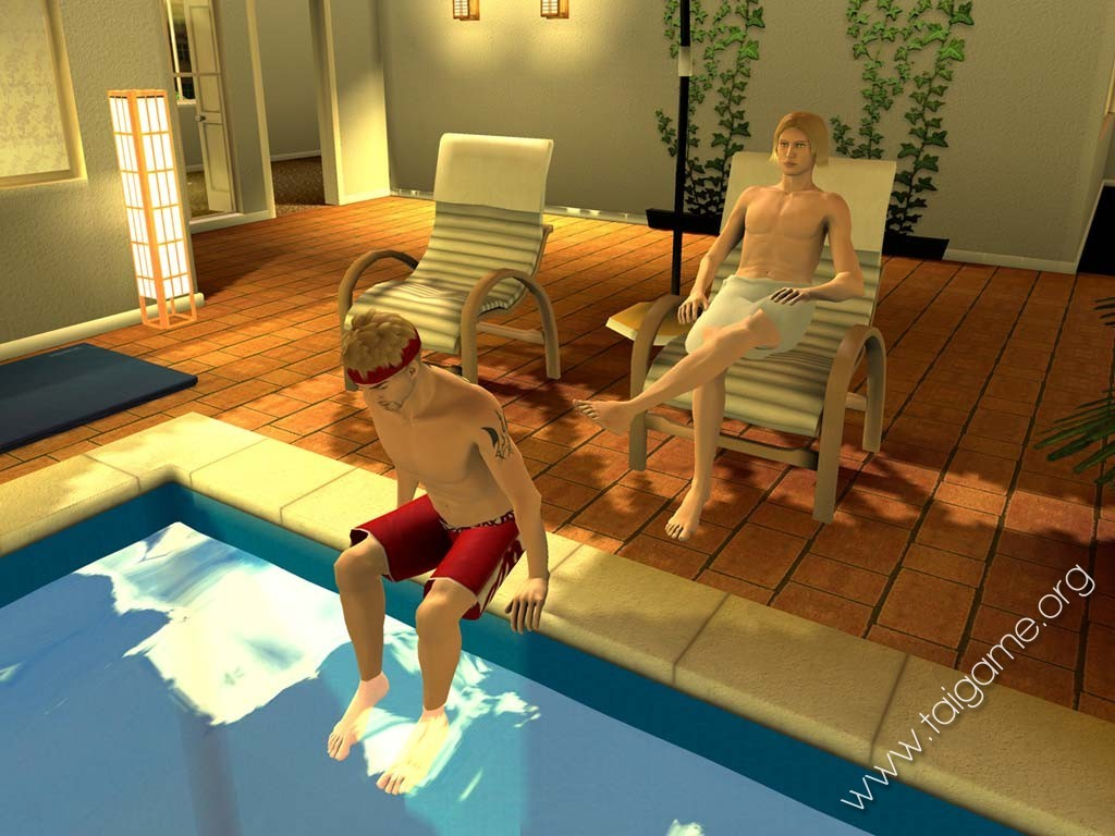 singles flirt up your life android The first thing that pops into our mind when we think about life simulation game is the sims download apps for android and ios singles: flirt your life up.