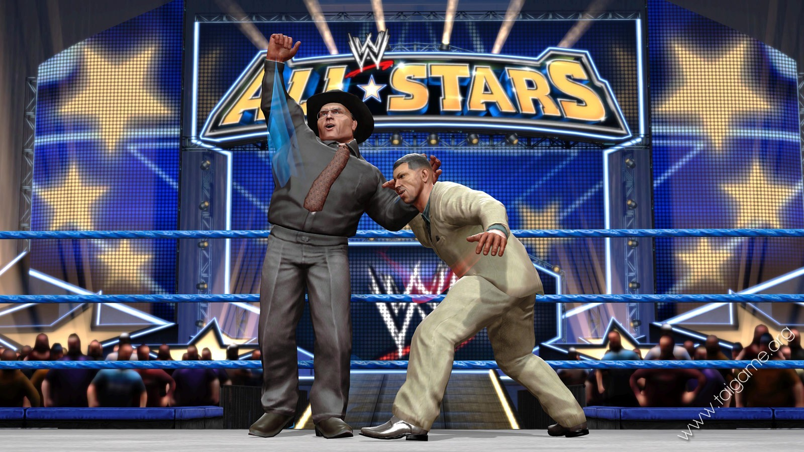 wwe all stars game free download