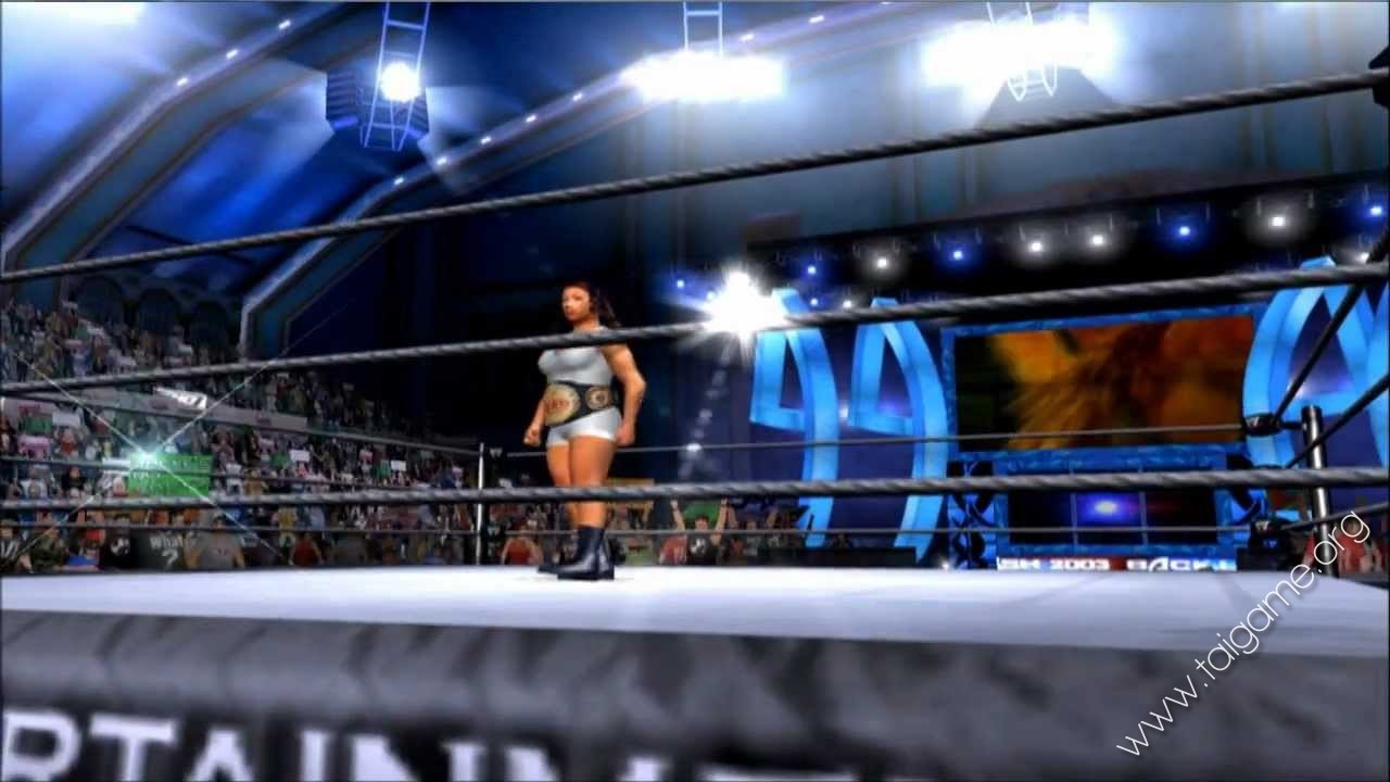Wwe Smackdown Here Comes The Pain Game Download Free Pc | Autos Post