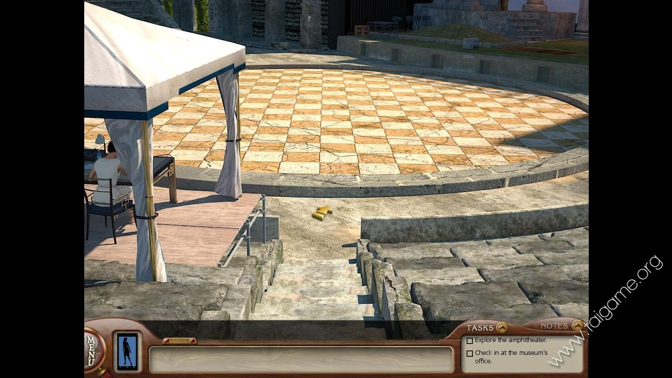 labyrinth 2 android free