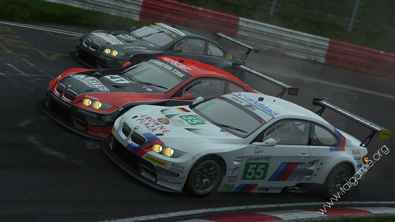 project cars game of the year edition tai game. Black Bedroom Furniture Sets. Home Design Ideas
