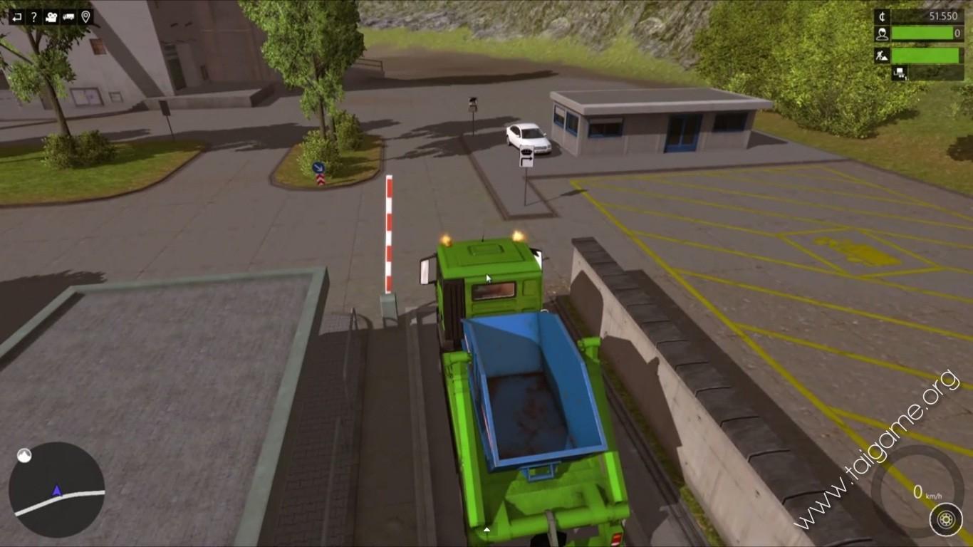 Construction Simulator 2015 - Download Free Full Games