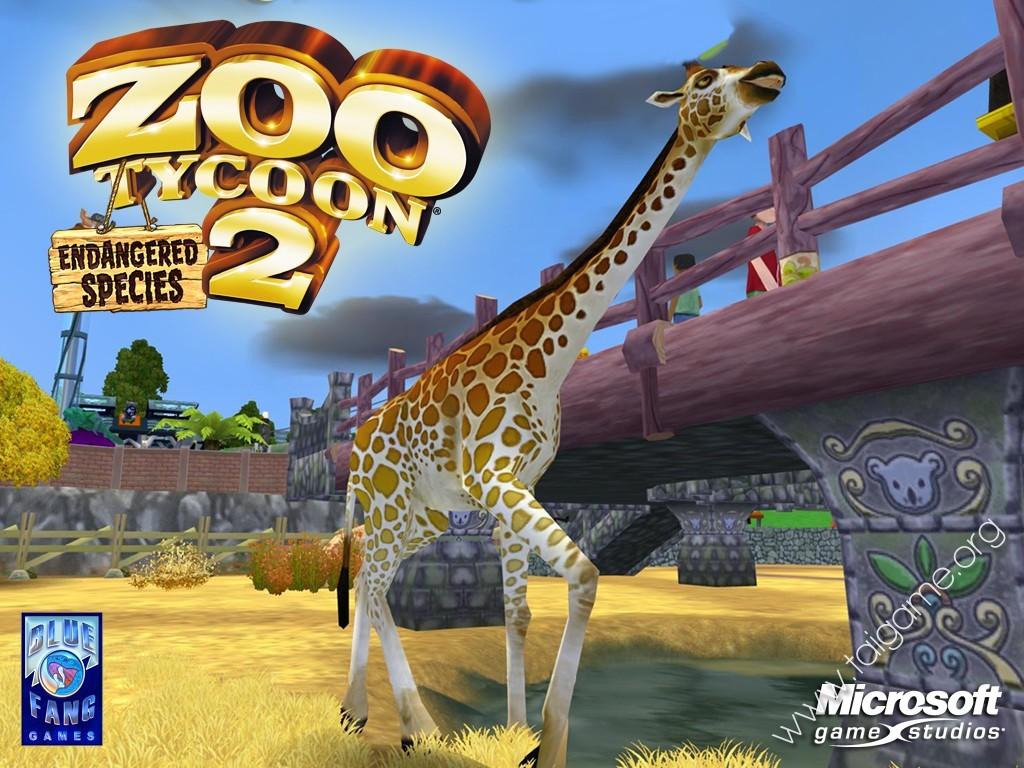 zoo-tycoon-2-endangered-species-20.jpg