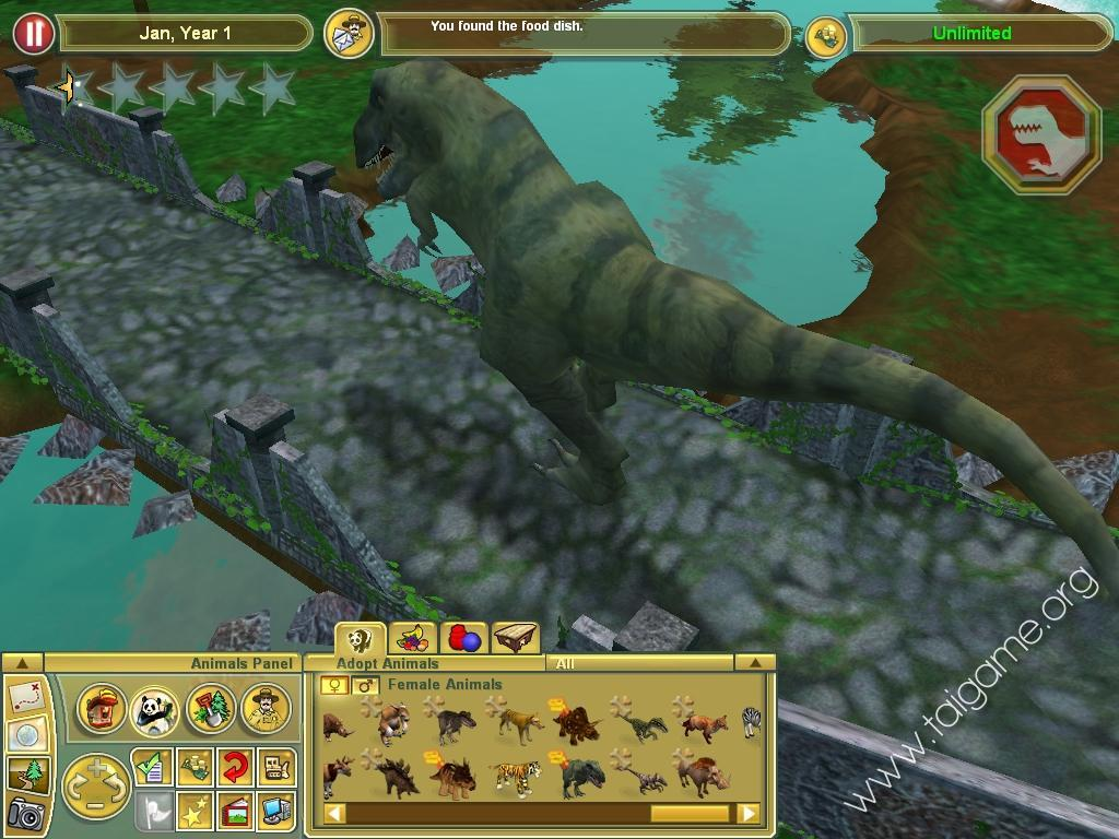 How to download zoo tycoon 2 ultimate collection (all versions.