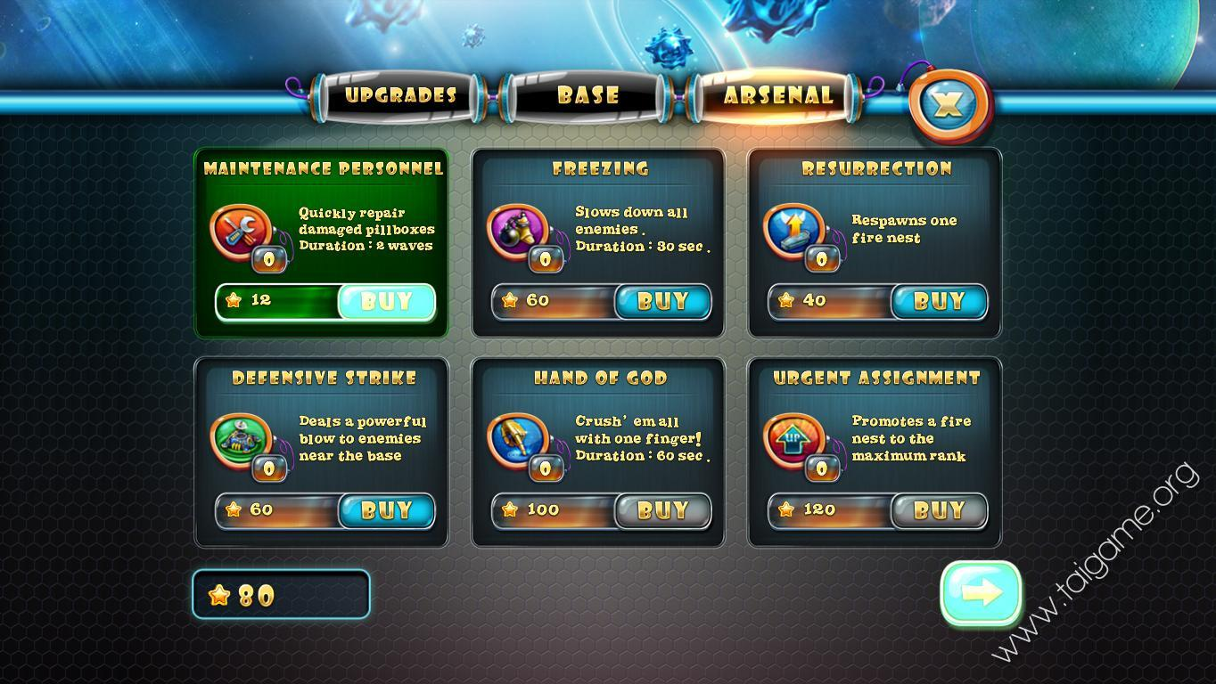 Download toy defense: fantasy tower td 1. 24. 2 apk for pc free.