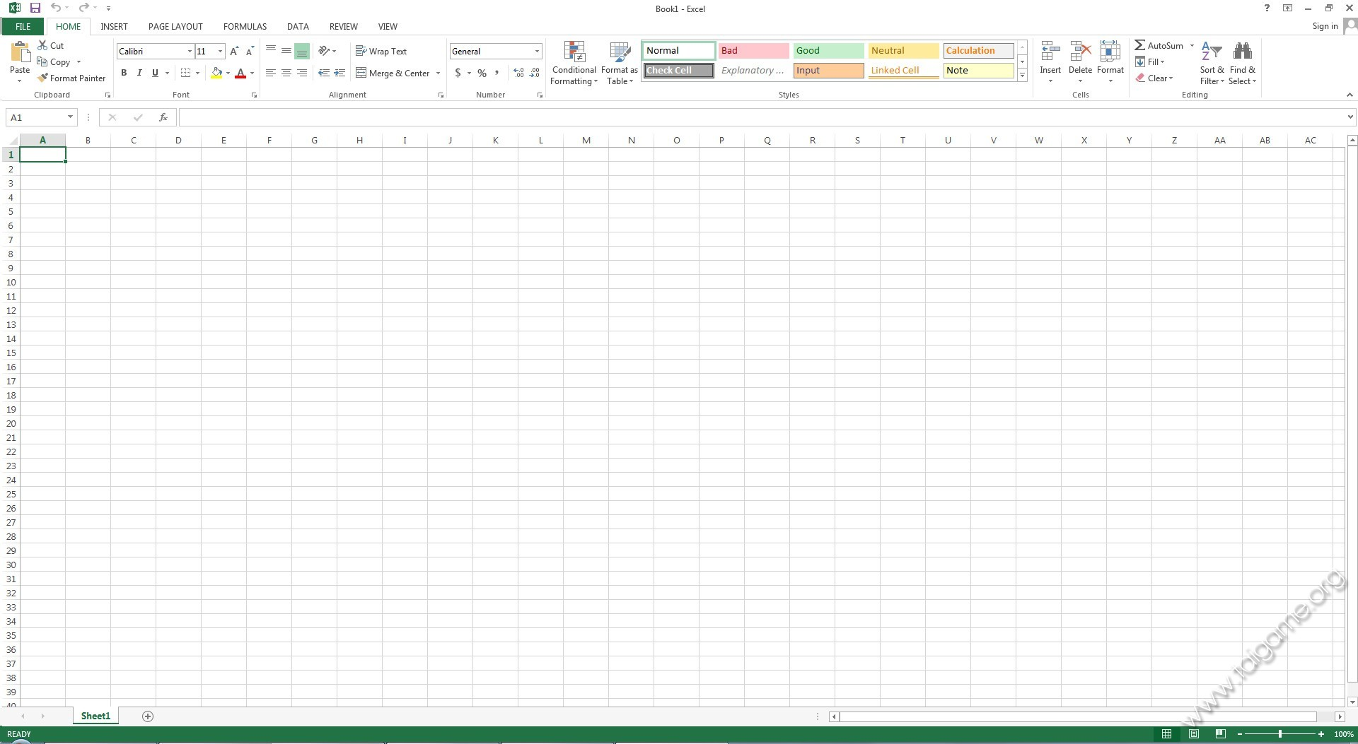 Microsoft office professional plus 2013 64 bit tai game download game ph n m m ng d ng - Office pro plus 2013 comparison ...