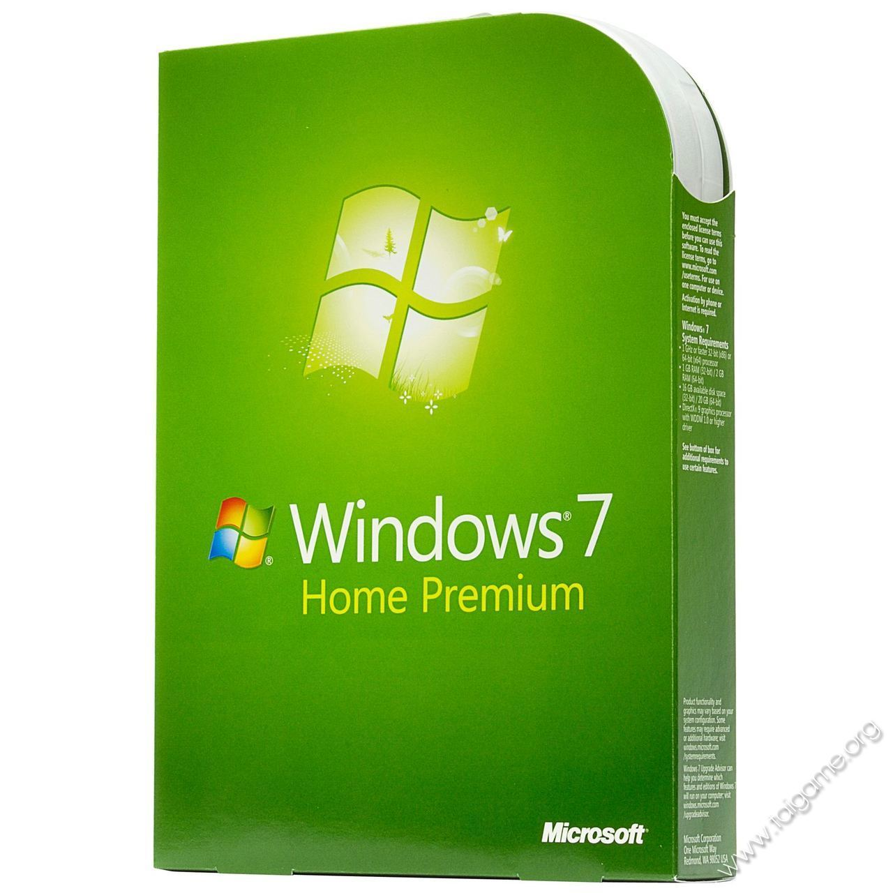 windows sp1 download: