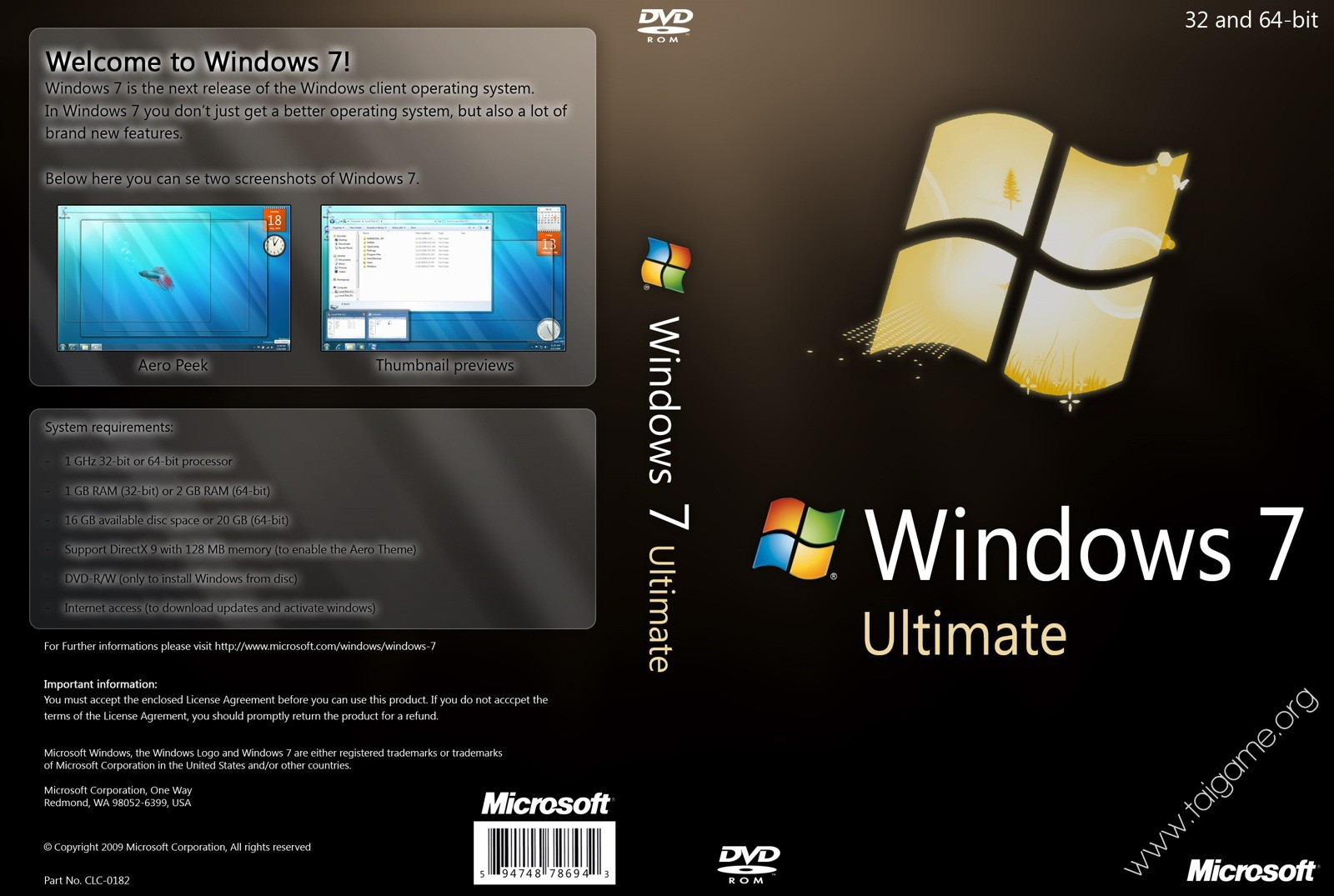 windows 7 ultimate sp1 64 bit download free full games applications games. Black Bedroom Furniture Sets. Home Design Ideas